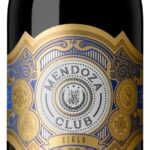 Mendoza Club-Sig 2-18_preview