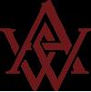 Amphora Wineries AG